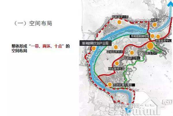 浙江嵊州旅游地图